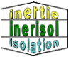 INERISOL®  logo